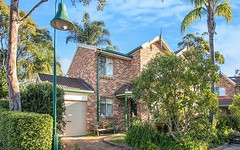 1/19 Owen Jones Row, Menai NSW