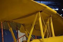 "de Havilland DH.82 Tiger Moth 40 • <a style=""font-size:0.8em;"" href=""http://www.flickr.com/photos/81723459@N04/29017899905/"" target=""_blank"">View on Flickr</a>"