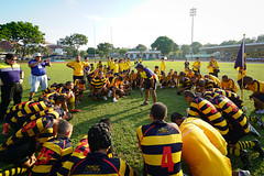 DSC02505 (Dad Bear (Adrian Tan)) Tags: c div division rugby 2016 acs acsi anglochinese school independent saint andrews secondary saints final national schoos