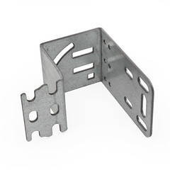 FlexiForce RSCB01 (FlexiForce) Tags: flexiforce flexi force ff hardware parts residential door overhead garage rsc rsct brackets preinstalled preassembled deur porte sezzionali sectional time saving