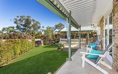 32a Arthurs Circle, Mount Colah NSW