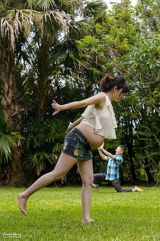 孕婦寫真,孕婦攝影,寶寶寫真,孕媽咪寫真,孕媽媽