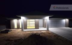 40 Keane Drive, Kelso NSW