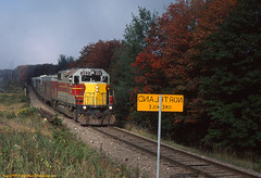1984-JTM-Sept-19-16- (jeffmast98) Tags: saultstemarie ontario canada