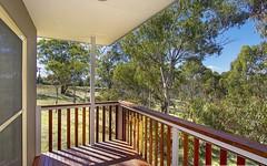 2/7 Orr Drive, Armidale NSW