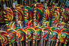 Sugar Rush (justingreen19) Tags: candy candystore color coloring colour colouring dentist lollipop lolly sugar sweet sweetshop sweets toothdecay twirl vibrant whirlypop