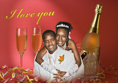 champagne (LionelC2) Tags: alcohol anniversary beverage bottle celebration champagne cheers christmas congrats congratulations crystal drink eve festive fizz flutes glass gold graduation happy holidays liquid new occasion party red ribbon romantic sparkle special toast valentine victory wedding wine year