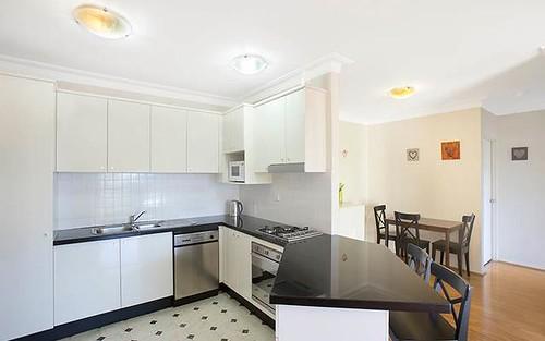 12A/2B Mowbray Street, Sylvania NSW 2224