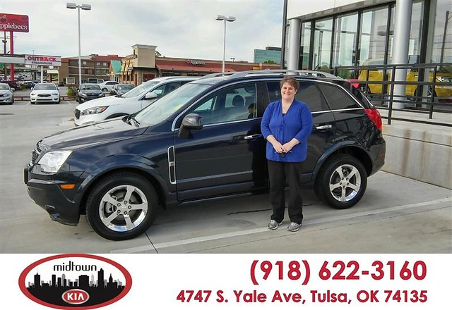 new cars oklahoma car sedan truck wagon happy best used midtown vehicles customer service bday tulsa kia van minivan suv ok coupe dealership shoutouts hatchback dealer customers dealers 4dr 2dr preowned