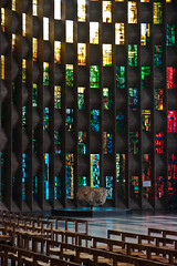 Coventry Cathedral (ClydeHouse) Tags: coventry byandrew sirbasilspence