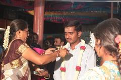 IMG_3195 image10 (y.suniljoy) Tags: wedding manju