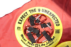 life game oklahoma water night army boat ranger baseball district united safety corps osu ou boating states vest tulsa division minor league airboat southwestern engineers watersafety drillers tulsadistrict usacetulsa