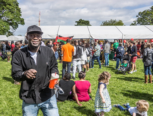 I HAD A WONDERFUL DAY AT AFRICA DAY 2015 [FARMLEIGH HOUSE IN PHOENIX PARK]-104545