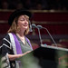 """Postgraduate Graduation 2015 • <a style=""""font-size:0.8em;"""" href=""""http://www.flickr.com/photos/23120052@N02/17671989801/"""" target=""""_blank"""">View on Flickr</a>"""