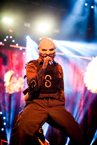 slipknot_5_13_as-16