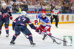 "IIHF WC15 SF USA vs. Russia 16.05.2015 071.jpg • <a style=""font-size:0.8em;"" href=""http://www.flickr.com/photos/64442770@N03/17767890482/"" target=""_blank"">View on Flickr</a>"