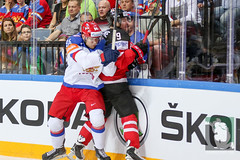 "IIHF WC15 GM Russia vs. Canada 17.05.2015 009.jpg • <a style=""font-size:0.8em;"" href=""http://www.flickr.com/photos/64442770@N03/17829263565/"" target=""_blank"">View on Flickr</a>"