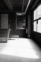 Zeche Zollverein (Jorkew) Tags: street light plant building window public museum architecture digital canon germany de deutschland eos essen mine industrial empty machine structure mining unesco worldheritagesite vacant area l bauhaus usm coal heavy ge rhein complex canoneos mijn ruhr f28 canonef2470mmf28lusm ef zollverein zeche zechezollverein coking duitsland ruhrgebied kokerei weltkulturerbe westfalen 2470mm heavyindustry northrhinewestphalia bergwerk publicarea canoneflens steenkool gebied 50d canon2470mm steinkohle canonllens canoneos50d steinkohlebergwerk unescowordlheritagesite nortrheinwestfalen coalminingcomplexindustrial zollvereinkokerei