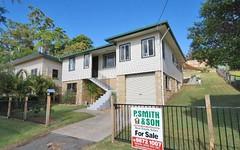 3 Reynolds Street, Murwillumbah NSW