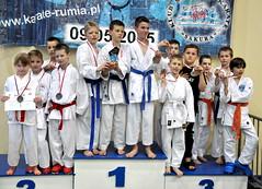 VI POMERANIA CUP 2015 - Karate WKF