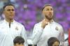UCL Semifinal: Real Madrid vs Manchester City (VAVEL España (www.vavel.com)) Tags: manchestercity realmadrid uefachampionsleague santiagobernabeu estadiosantiagobernabeu realmadridcf ligabbva semifinalchampionsleague realmadridvavel temporada20152016
