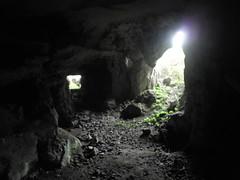 Guizhou China cave 4 () Tags: china asia caves cave  caving guizhou speleo cccp       cavem