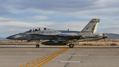 """Boeing F/A-18F Super Hornet of VFA-211 """"Fighting Checkmates"""" from NAS Oceana (Norman Graf) Tags: plane airplane fighter aircraft nfl attack jet hornet boeing fighting f18 usn nasoceana fa18 navalaviation unitedstatesnavy superhornet fa18f ab205 carrierairwingthree cvw3 f18f checkmates vfa211 nasfallon fightingcheckmates knfl 166809 strikefightersquadron211"""