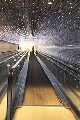 Sparkling hall light (Read2me) Tags: light interior hallway vanishingpoint thechallengefactorywinner storybookotr superherowinner challengeyouwinner gamewinner flickrchallengewinner agcg friendlychallenges pregamewinner