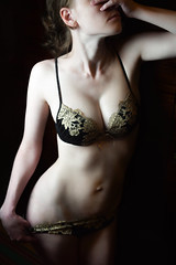 . (Padlec) Tags: beauty nude photo nikon photographer photosession samara         pdlc63