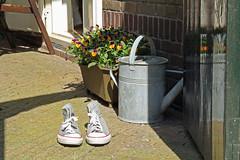 Monnickendam (christina.marsh25) Tags: holland pairing monnickendam