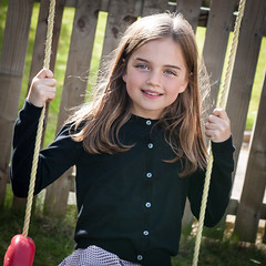 A (Aroosha Laghaee) Tags: people outdoors play candid swing nikkor nikond700 nikkor2470f28