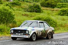 DSC_7828 (Salmix_ie) Tags: park ireland car sport club hotel championship nikon rally sunday border july stages lee motor 10th nikkor pallets connacht motorsport sligo 2016 d7100 pacenotes