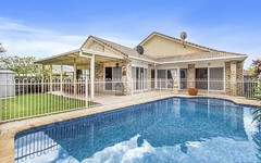 18 Sandalwood Drive, Bogangar NSW