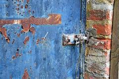 Imber21_DSC_0120web (brookside.corston) Tags: imber wiltshire salisbury stgiles mod