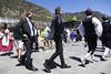 Festa Major d'Andorra la Vella 2016 (andorralavella) Tags: seleccionar andorralavella andorra andorracapital capital
