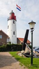 Vuurtoren Urk (Harmen de Vries) Tags: pss:opd=1471626071 pss:opd=1471608132 urk vuurtoren lighthouse nederland netherlands cameraphone samsungs7 s7 smartphone samsung cellphone