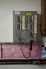 IMGP5426 (itsbudda) Tags: abandoned school cincinnati urbex budda historic