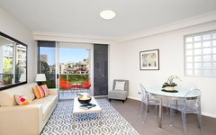 108/804 Bourke Street, Waterloo NSW