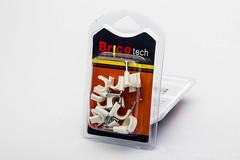 Bricotech Products (Alvimann) Tags: alvimann nail nails clavo clavos product producto productos products industry industrial industriales canon canoneos550d canon550d canoneos 50mm 50 ef50mm ef50mmf18 ef50mmf18ii