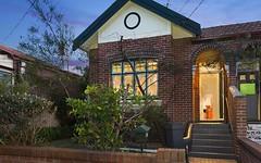 45 Berna Street, Canterbury NSW