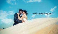 Creative couple photograph (filmwalawedding) Tags: photography coupleshoot perfectpic couplepic photographyidea weddingphotographer bestphotographer creativecapture
