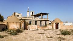 Tlemcen - Palais d'El Mechouar   (habib kaki 2) Tags: algrie tlemcen     elmechouar   muse palais  palaisdelmechouar