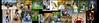 Tulsa High School Senior Pictures-best (John's Images) Tags: johnshoemakerseniors tulsaportraitphotographer tulsaseniorphotographer owassoseniorphotographer jenksseniorphotographer sandspringsokseniorphotographer glennpoolseniorphotographer unionhighschoolseniorpictures prattvilleseniorpicturesphotographer oklahomaseniorphotographer tulsaseniorphotography highschoolseniorphotographer sapulpahighschoolseniorphotographer metrochristianacademyschoolsseniorphotographer edisonhighschoolbyjohnshoemakerphotography highschoolsenior memorialhighschoolseniorphotographer websterseniorhighschoolseniorphotographer tulsaseniorportraits casciahallphotographer victorychristianschoolseniorphotographer willrogersseniorhighschoolphotographer tulsahighschoolseniorportraits nathanhaleseniorpictures tulsaseniorpics centralhighschoolhighschoolseniorphotographer bookertwashingtonseniorportraits