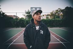 IMGL9994 (tseringzzz) Tags: portraits supreme nyc nike hypebeast highsnobsociety ballpark basketball antihero skatefordays hats snapbacks fashion gq frobes vans