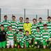 13 D2 Trim Celtic v OMP October 08, 2016 01