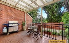 6/142-148 Slade Road, Bardwell Park NSW