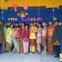 kartini-2015-sekolah-bhk (17)