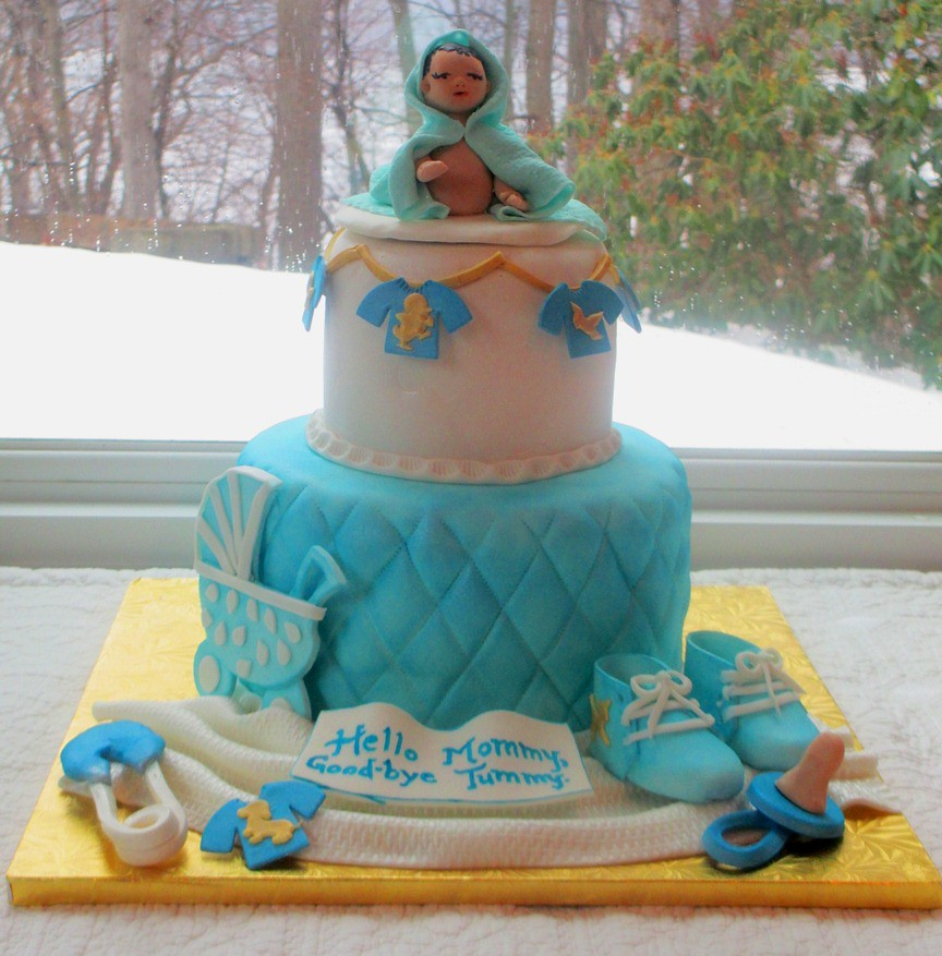 Baby Showers Rochester Ny ~ The world s best photos of figurine and gumpaste flickr