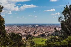 IMG_6834-1 (gianni.giacometti) Tags: panorama case emilia bologna monumenti gianni vie citt giacometti romagna