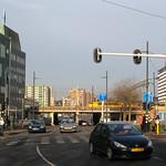 2004 Eindhoven 283 thumbnail
